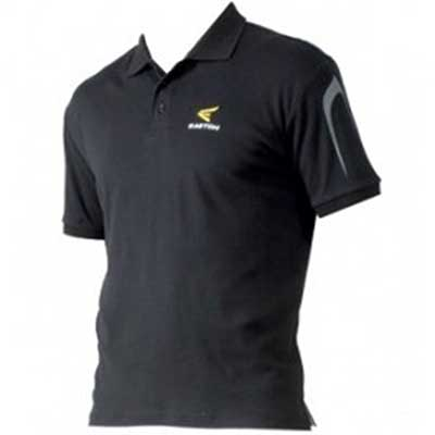 Tričko EASTON Eastech Dry Polo SR